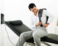BEMER Physical Vascular Therapy